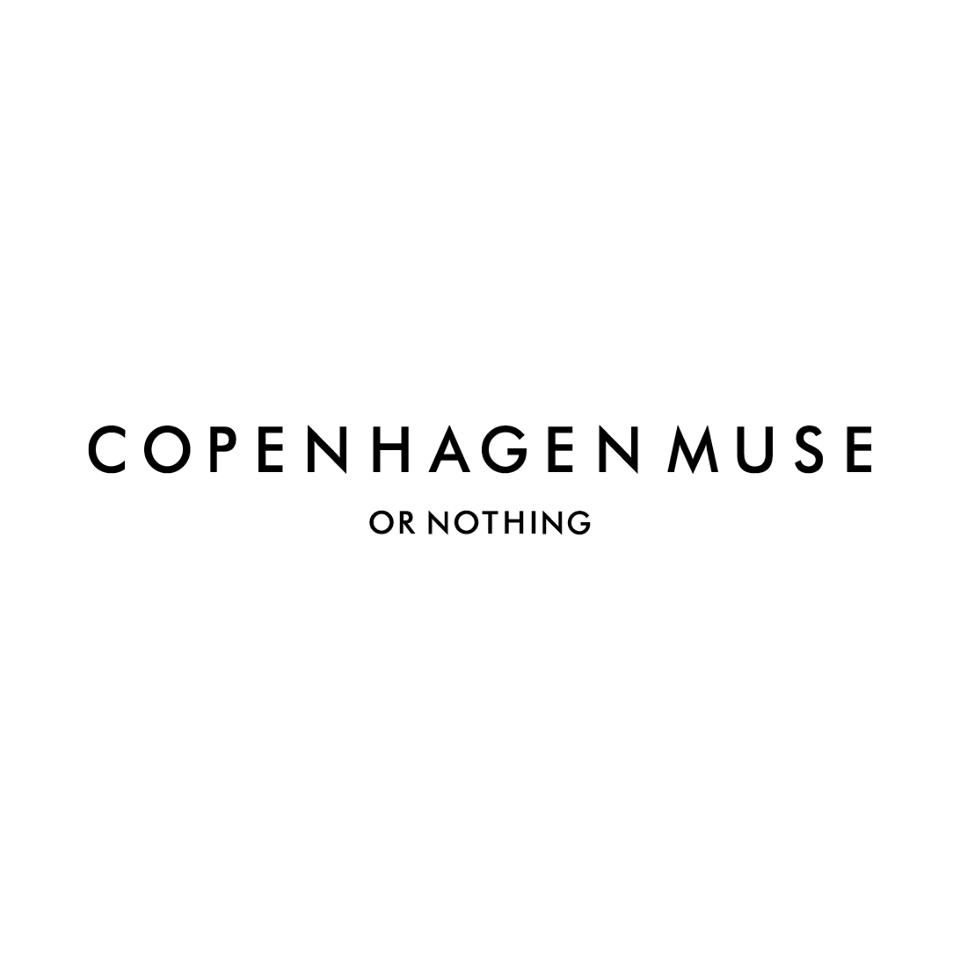 Copenhage muse