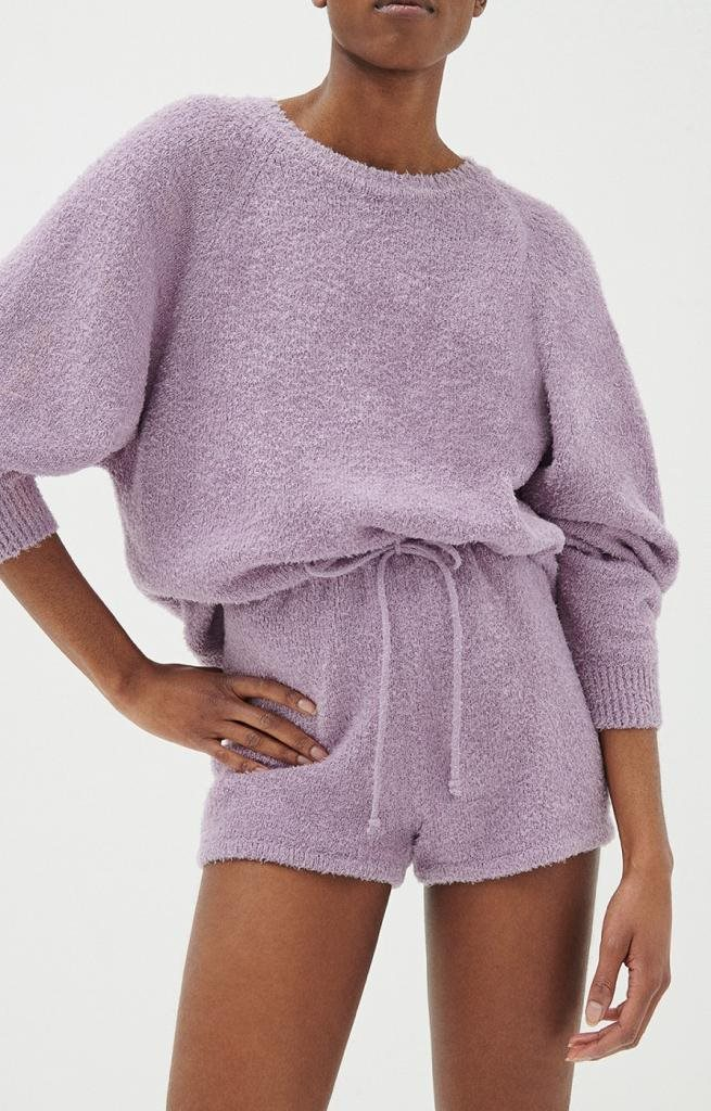 American Vintage pullover