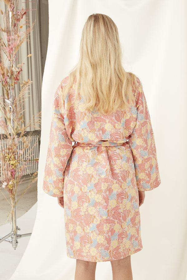Maggie Kimono